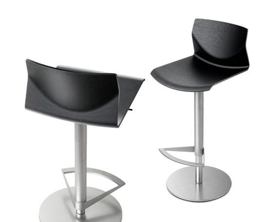 Kai by lapalma | Bar stools
