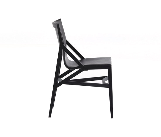 471 Pilotta by Cassina | Chairs