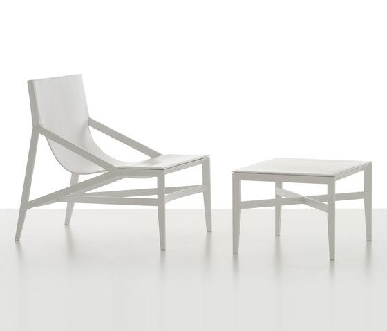 470 Pilotta by Cassina | Armchairs