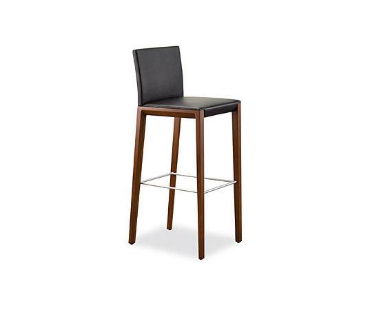andoo von walter knoll lounge stuhl armlehnstuhl. Black Bedroom Furniture Sets. Home Design Ideas