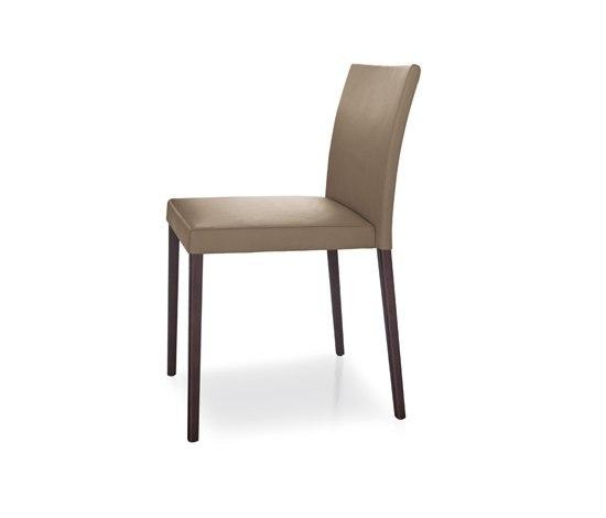 jason lite von walter knoll 1700 stuhl 1700 armlehnstuhl. Black Bedroom Furniture Sets. Home Design Ideas