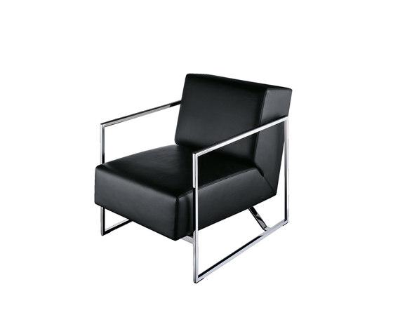 Sen von Walter Knoll  Couchtisch  Sessel  Sofa  Produkt