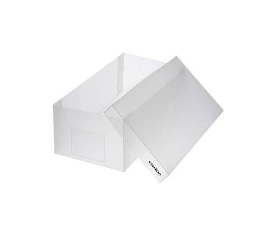 SHOEBOX de Schönbuch   Boîtes de rangement