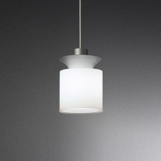 Olav pendant lamp by Marset | General lighting
