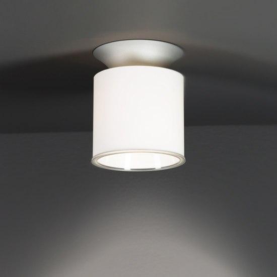 Olav ceiling lamp di Marset | Illuminazione generale