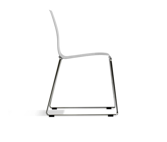 Sting by Blå Station | Multipurpose chairs