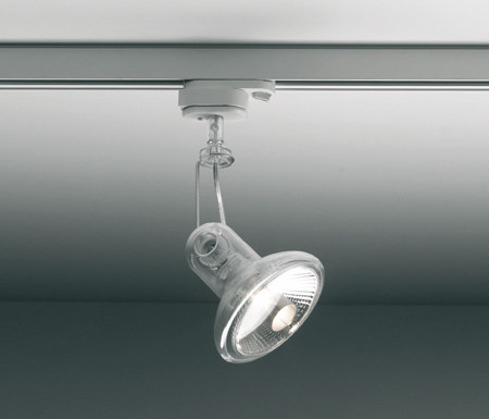 Atlas 111 Ad by Marset | Ceiling-mounted spotlights