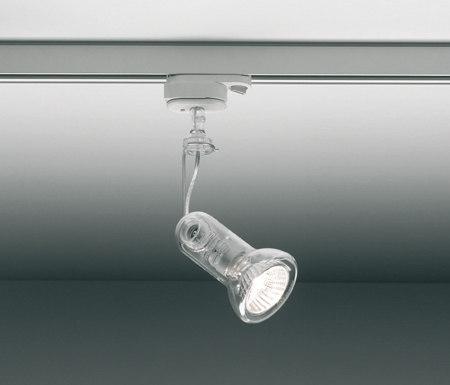 Atlas Mini Ad by Marset | Ceiling-mounted spotlights