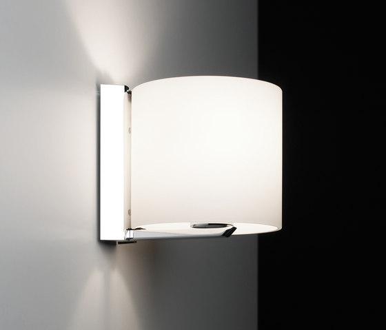 Silo C di Marset | Illuminazione generale