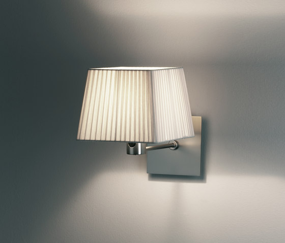 Cotton A wall lamp di Marset | Illuminazione generale