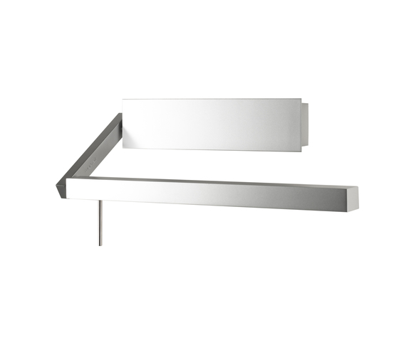 Moma wall lamp by Marset | General lighting