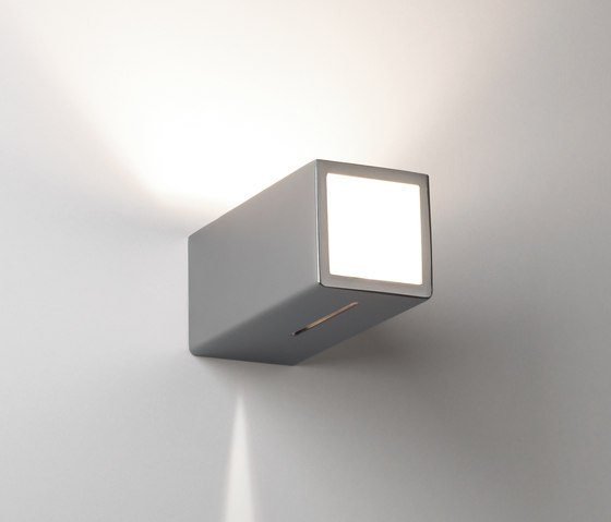 Viga Mini by Marset | General lighting