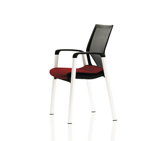 Modus Small 276/7 by Wilkhahn | Chairs