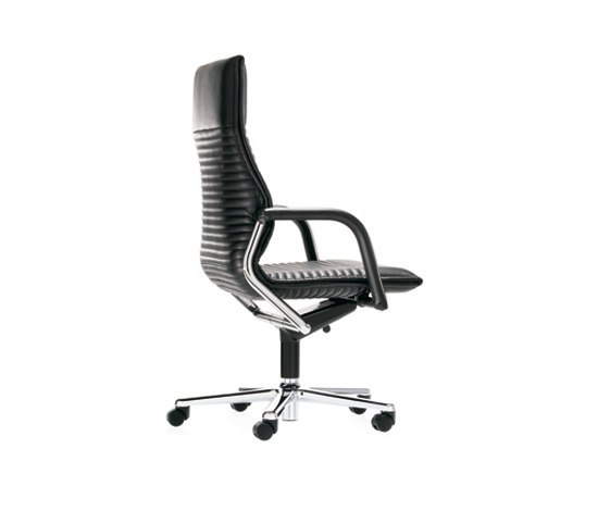 FS-Line 220/9 by Wilkhahn | Management chairs