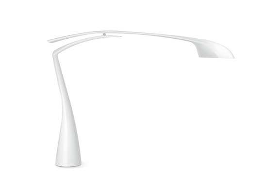 Samurai 5320 Floor lamp by Vibia | General lighting