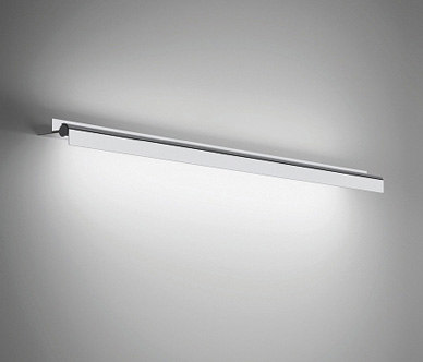 Millenium 8090 Bathroom-wall lamps by Vibia | General lighting