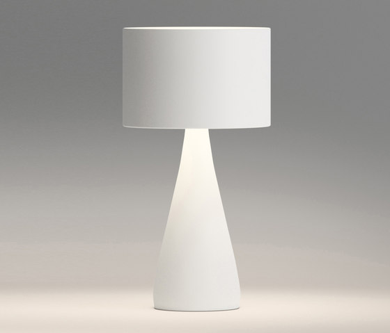 Jazz 1334 table lamp by Vibia | General lighting