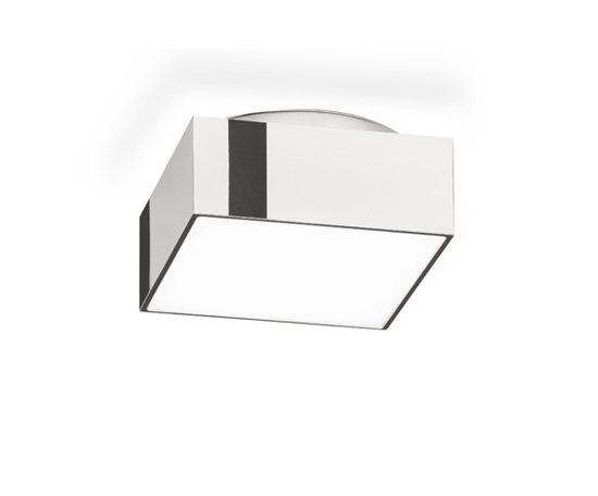 Basik 8630 ceiling lamp by Vibia   General lighting