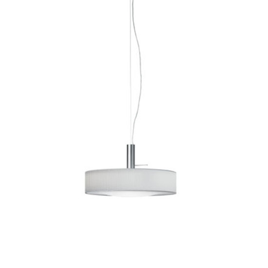 Duplo 5196 pendant lamp by Vibia | General lighting