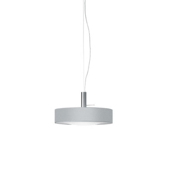 Duplo 5197 pendant lamp by Vibia | General lighting