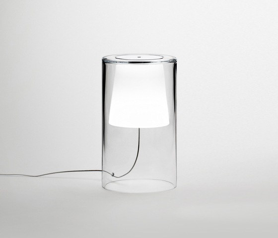 Join 5068 table lamp by Vibia | General lighting