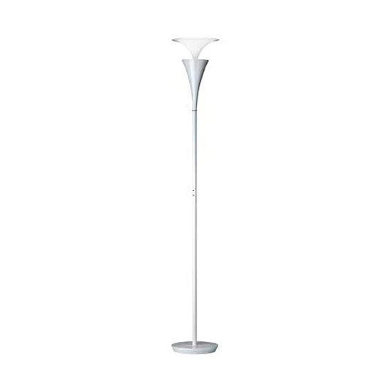 Funnel 1997 floor lamp by Vibia | General lighting