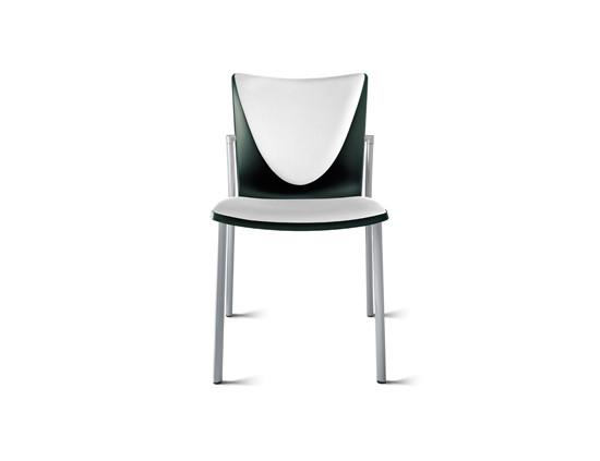 Talk 1187 by ENEA   Multipurpose chairs