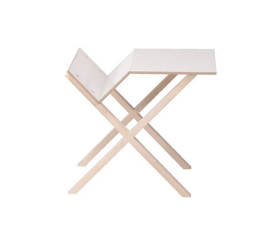 Kant Mini de Moormann | Tables d'appoint
