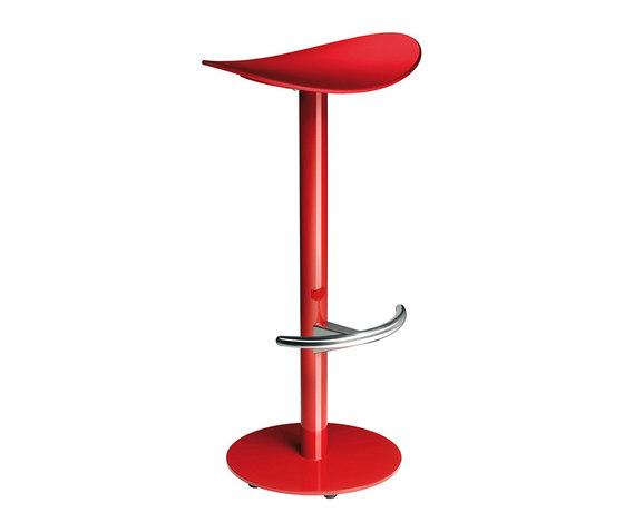 Coma Stool by ENEA | Bar stools
