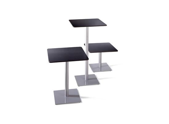 Punto di ENEA   Tavoli bar