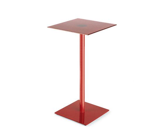 Punto Table di ENEA   Tavoli bar
