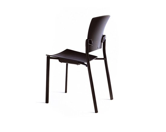 Eina by ENEA | Multipurpose chairs