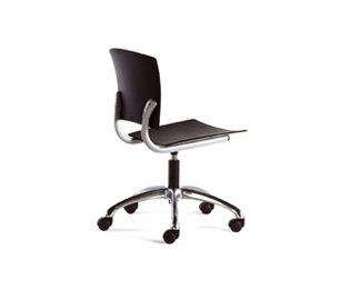 Eina Oficina by ENEA | Task chairs