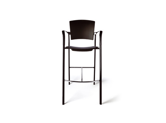Eina Taburete by ENEA | Bar stools