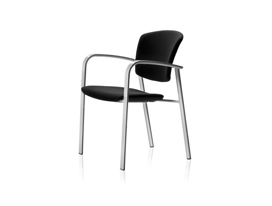 BCN 20 by ENEA | Multipurpose chairs