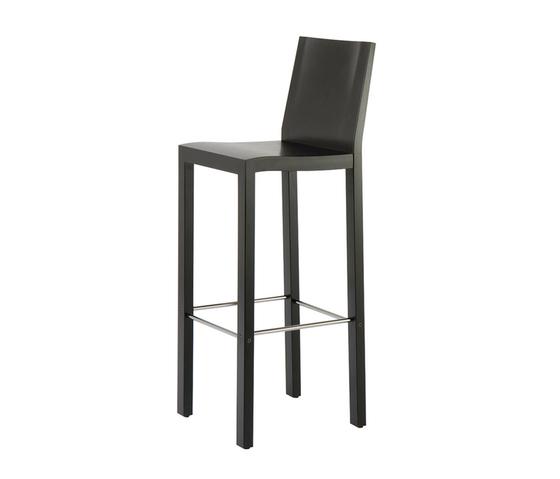 Orland 1395 FS by Dietiker | Bar stools