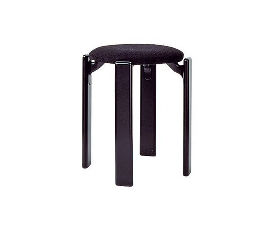 Rey Stool by Dietiker | Multipurpose stools