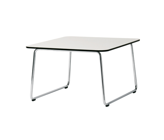 Ansio 9450 by Dietiker | Side tables