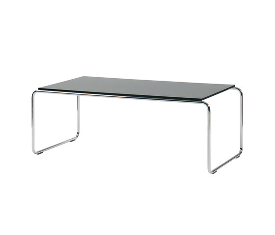 Naru by Dietiker | Lounge tables