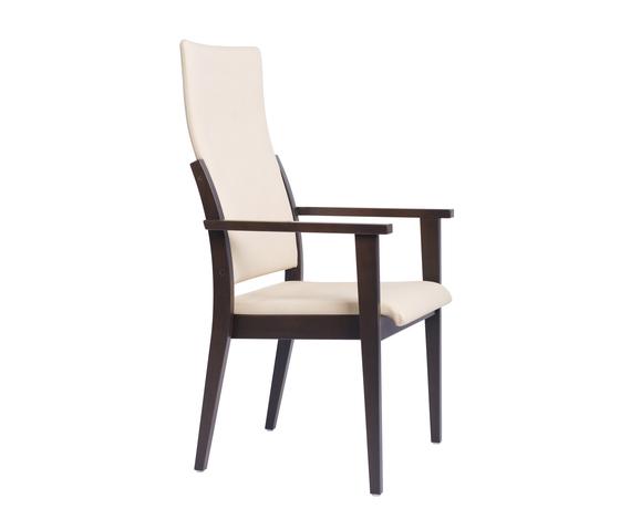 Xara 634 PO by Dietiker | Elderly care chairs