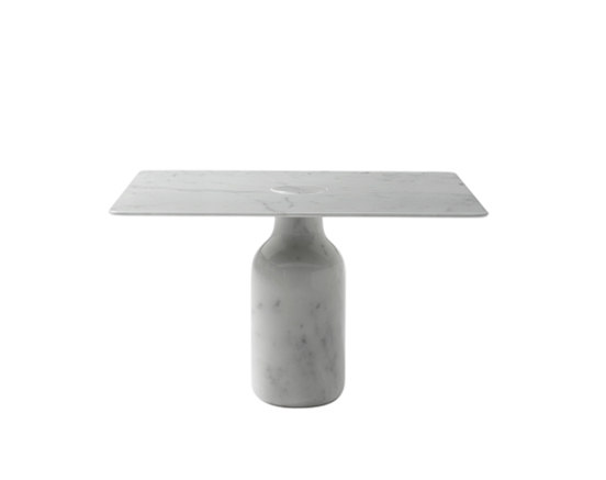 Bottle | BTL/1M by Cappellini | Dining tables