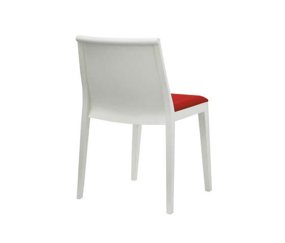 Regata 735 by Capdell | Multipurpose chairs