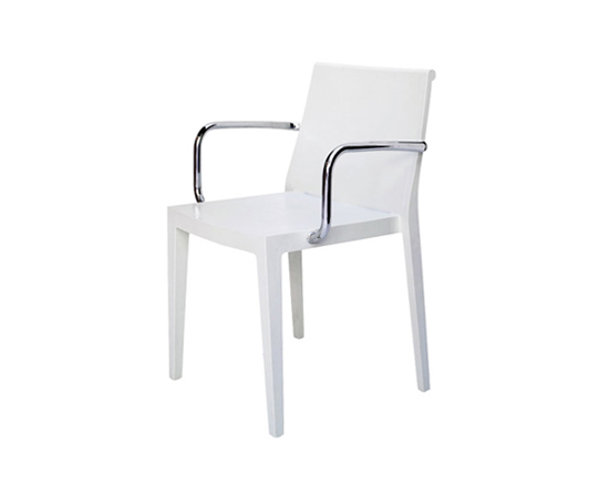 Regata 735 BF by Capdell | Multipurpose chairs