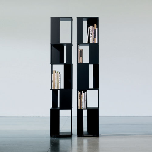 Cubic by Bonaldo | Shelves