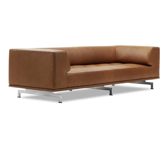 Delphi EJ 450 von Erik Jørgensen | Loungesofas