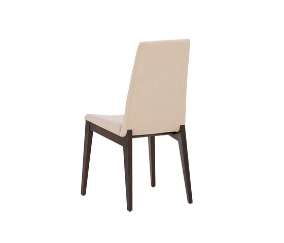 Duna 215 by Capdell | Restaurant chairs
