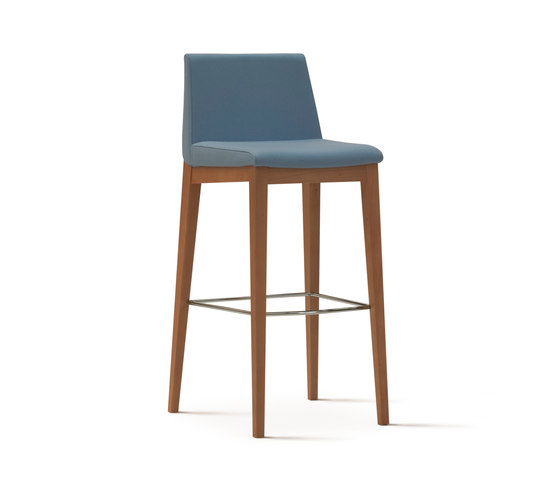 Duna 219 by Capdell | Bar stools