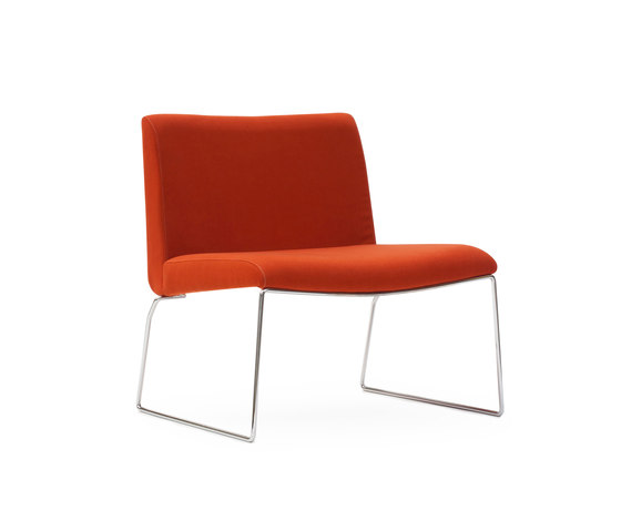 Hol 316 CXL by Capdell | Chairs