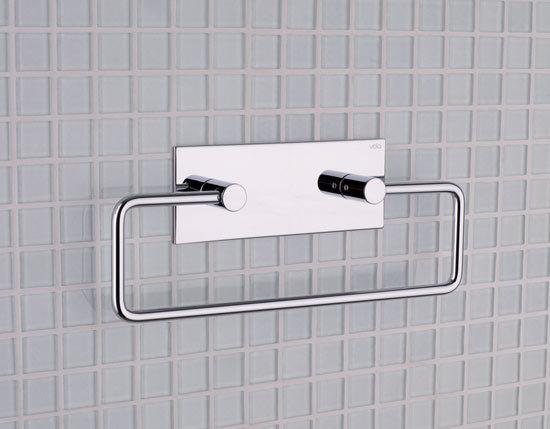 T15 – Toallero de VOLA | Estanterías toallas