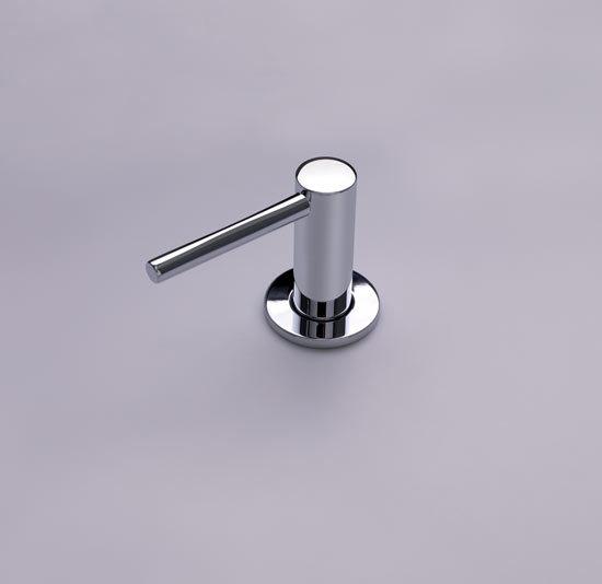 t36 dispensador de jab n dosificadores de jab n de. Black Bedroom Furniture Sets. Home Design Ideas
